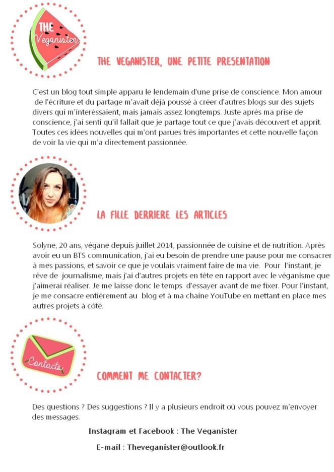 brouillon description blog  (version2)
