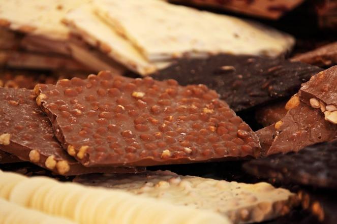 cacao 1