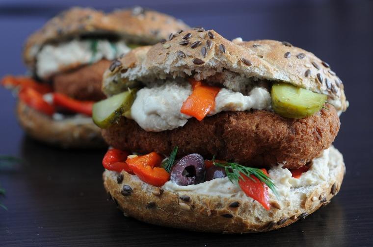 sandwich-1051605_1280