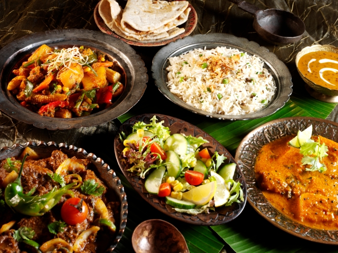 Indian-Food-wikicont