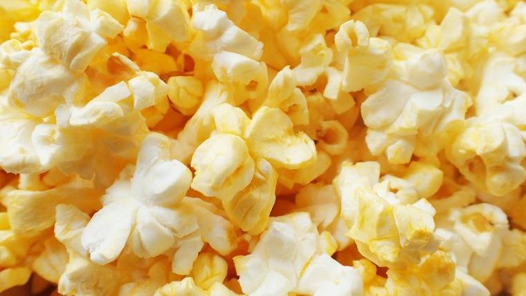 popcorn-888003_1920