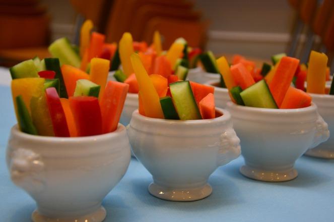 vegetables-815777_1280